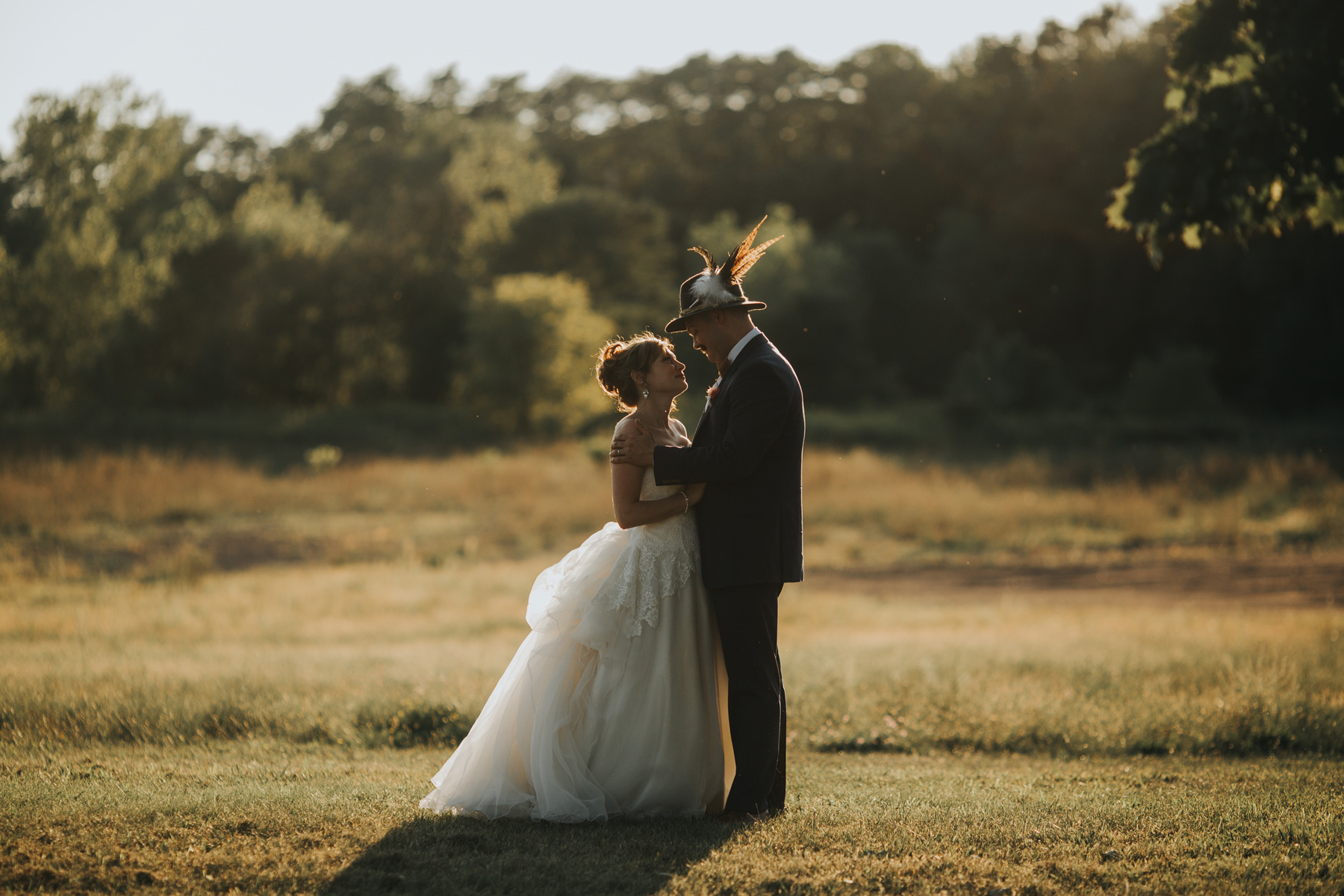 shaker_heritage_barn_wedding_0047.jpg