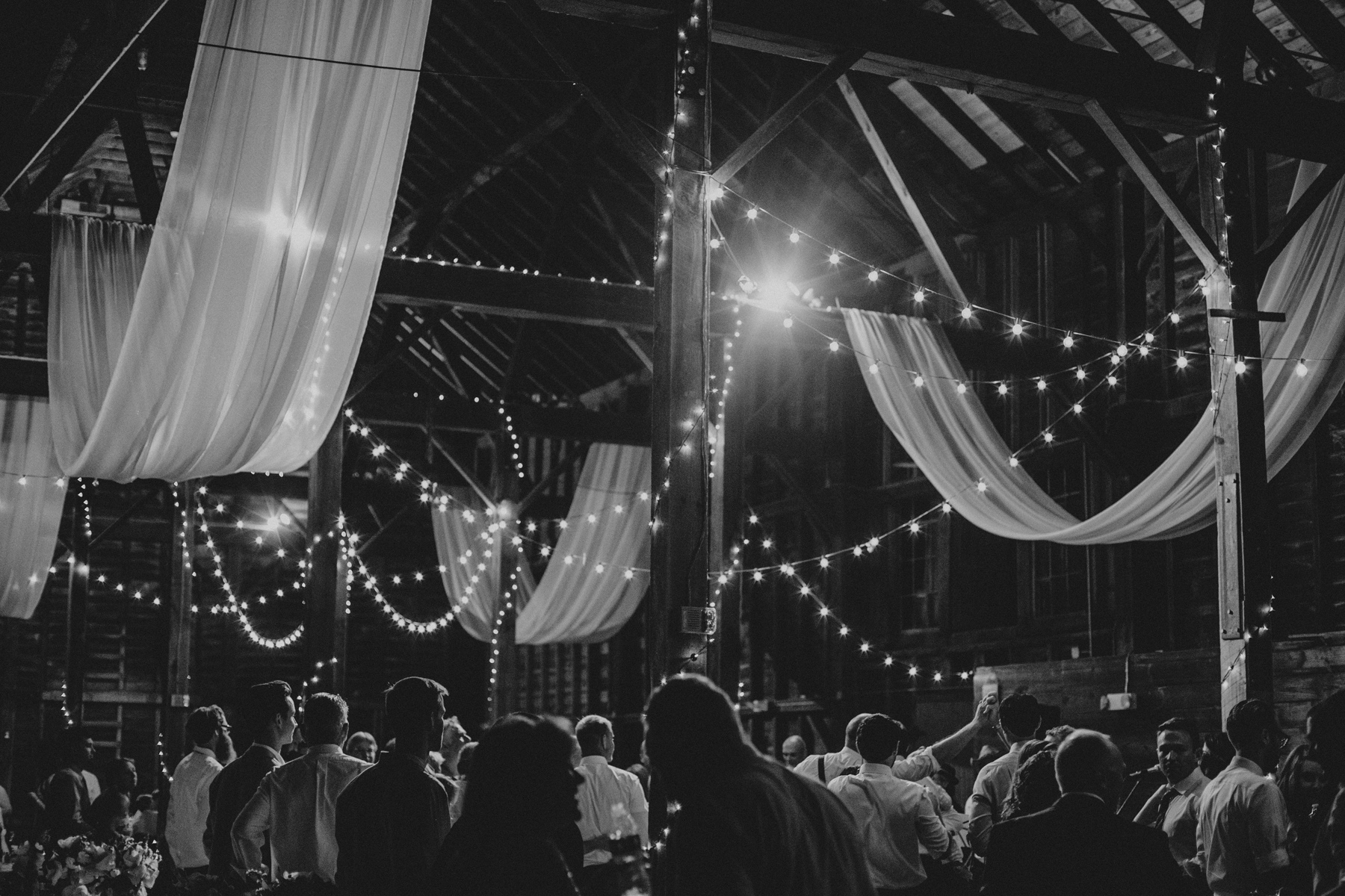 shaker_heritage_barn_wedding_0063.jpg