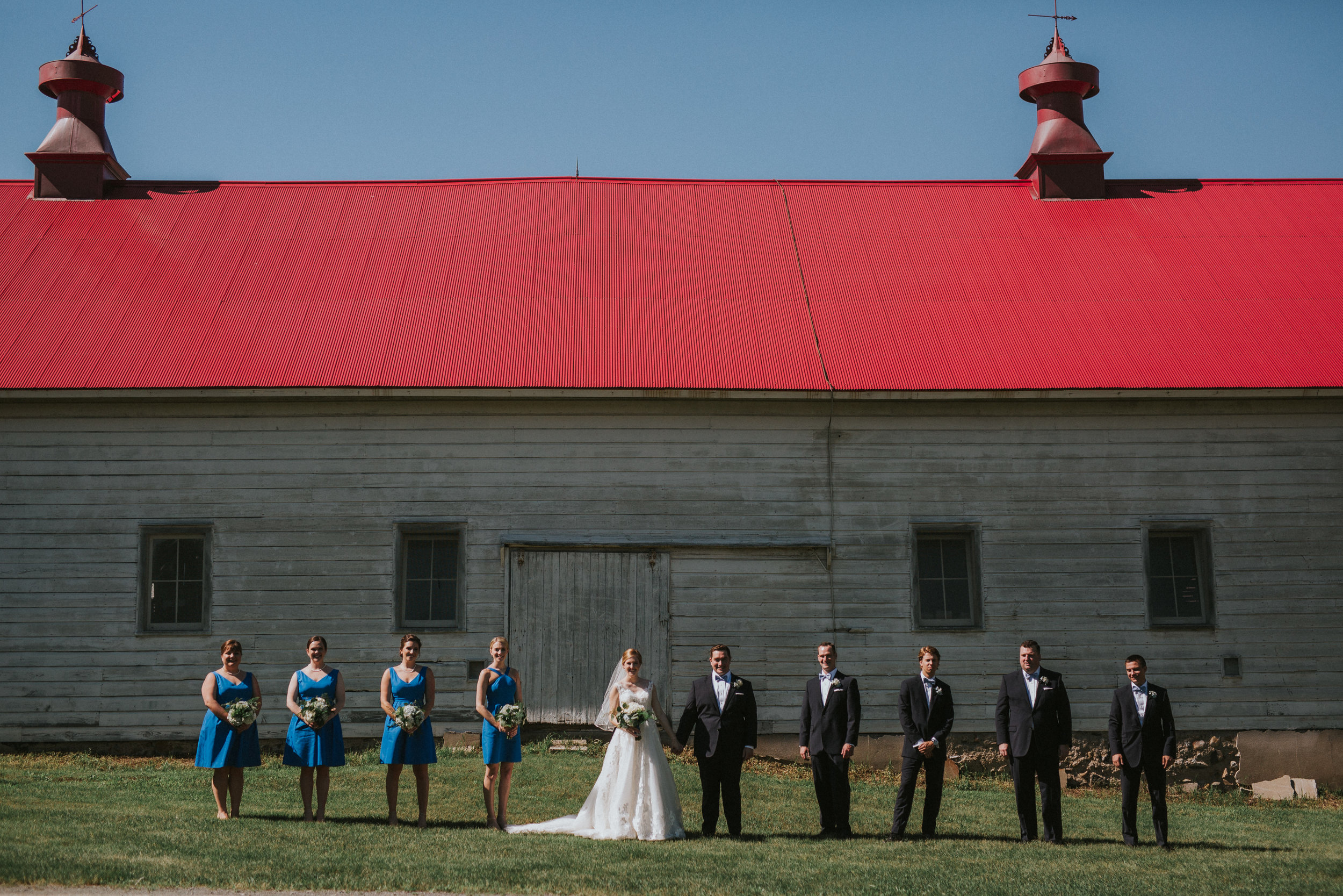shaker_heritage_wedding_0040.JPG
