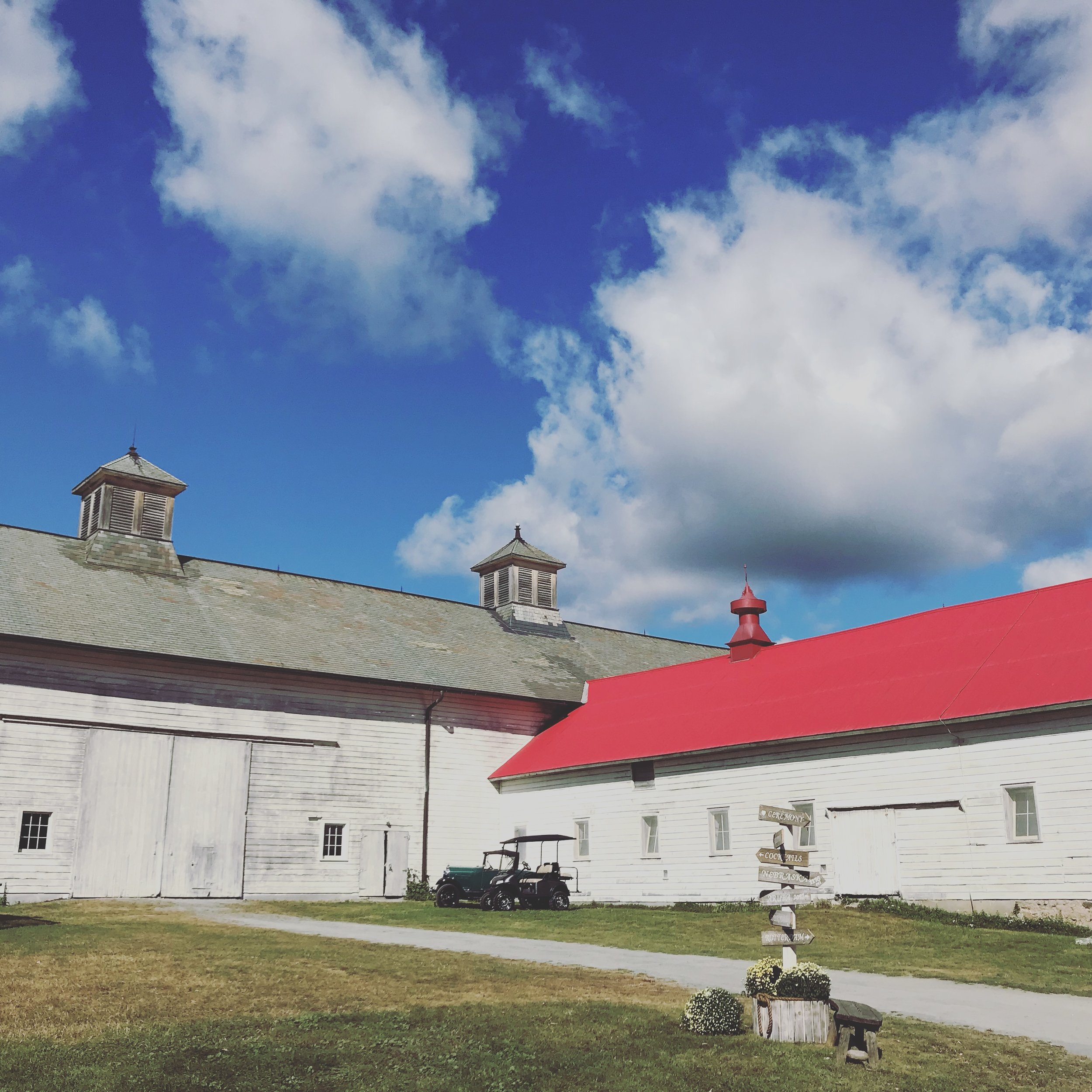 shaker_heritage_barn_004.JPG
