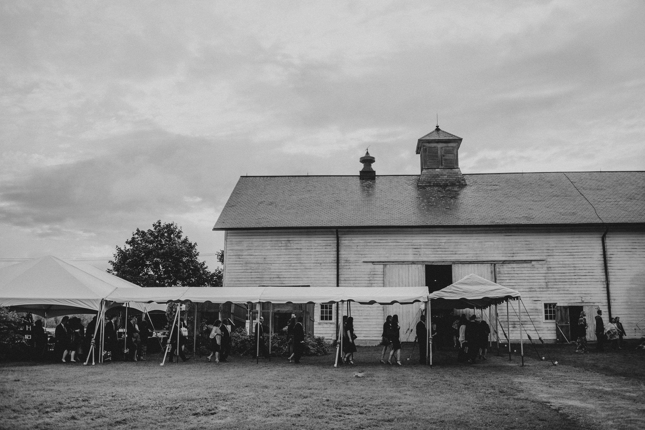 shaker_heritage_barn_007.JPG
