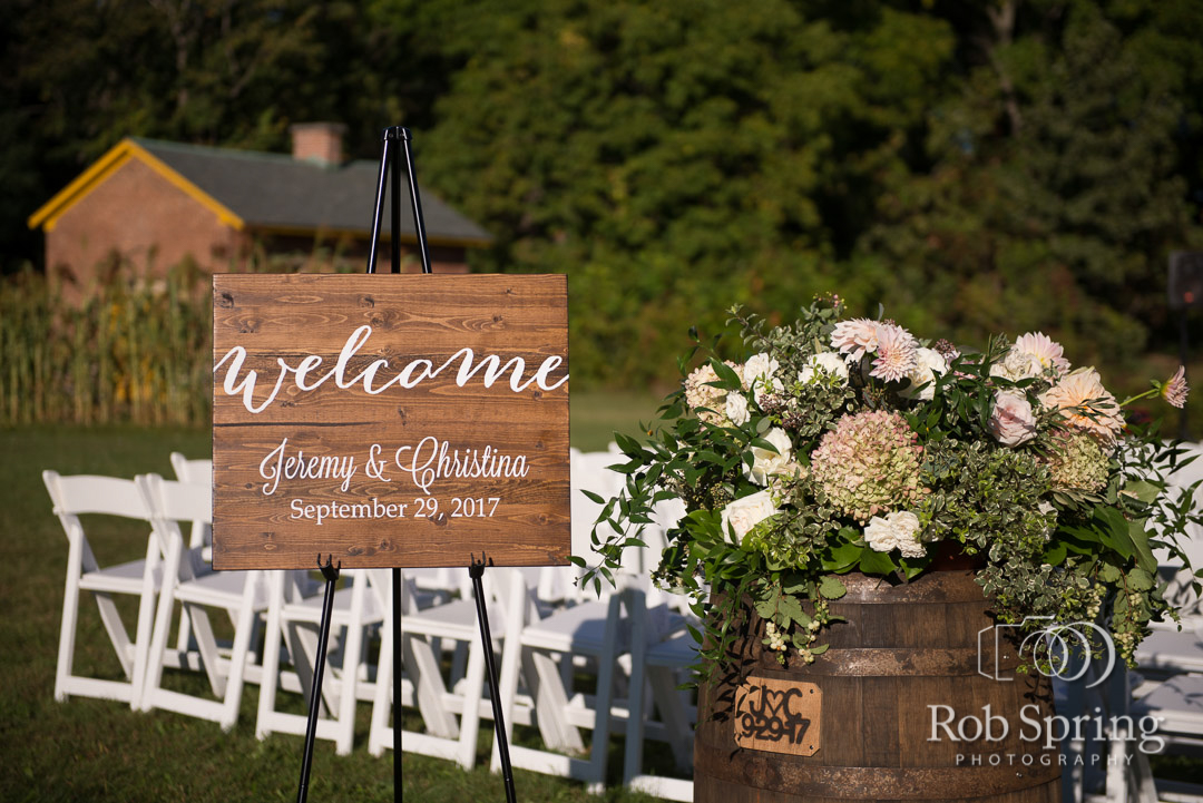 shaker_heritage_barn_wedding_002.JPG