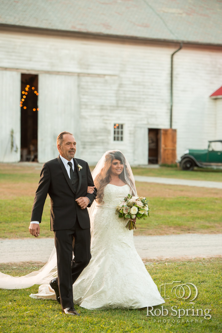 shaker_heritage_barn_wedding_011.JPG