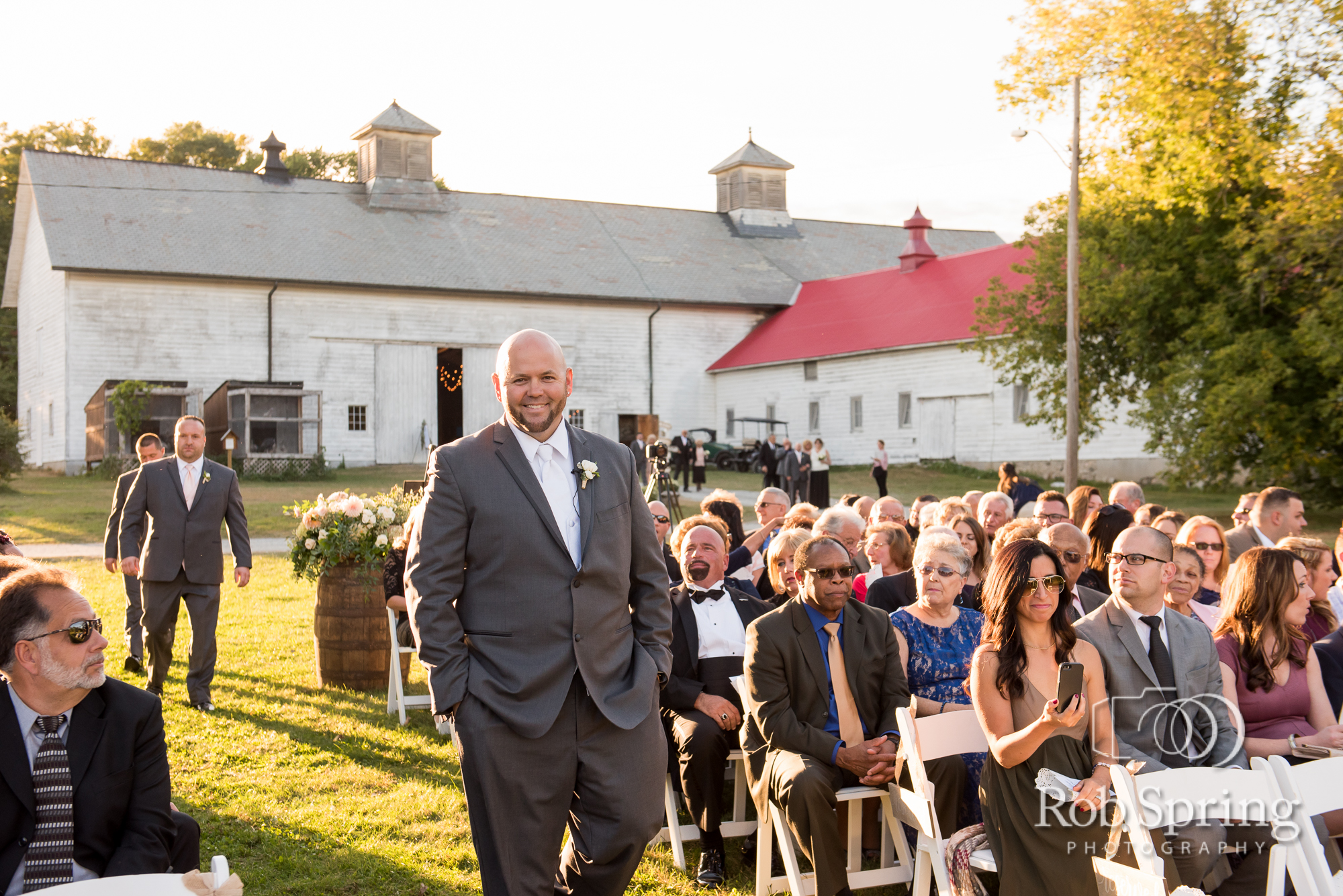 shaker_heritage_barn_wedding_010.JPG