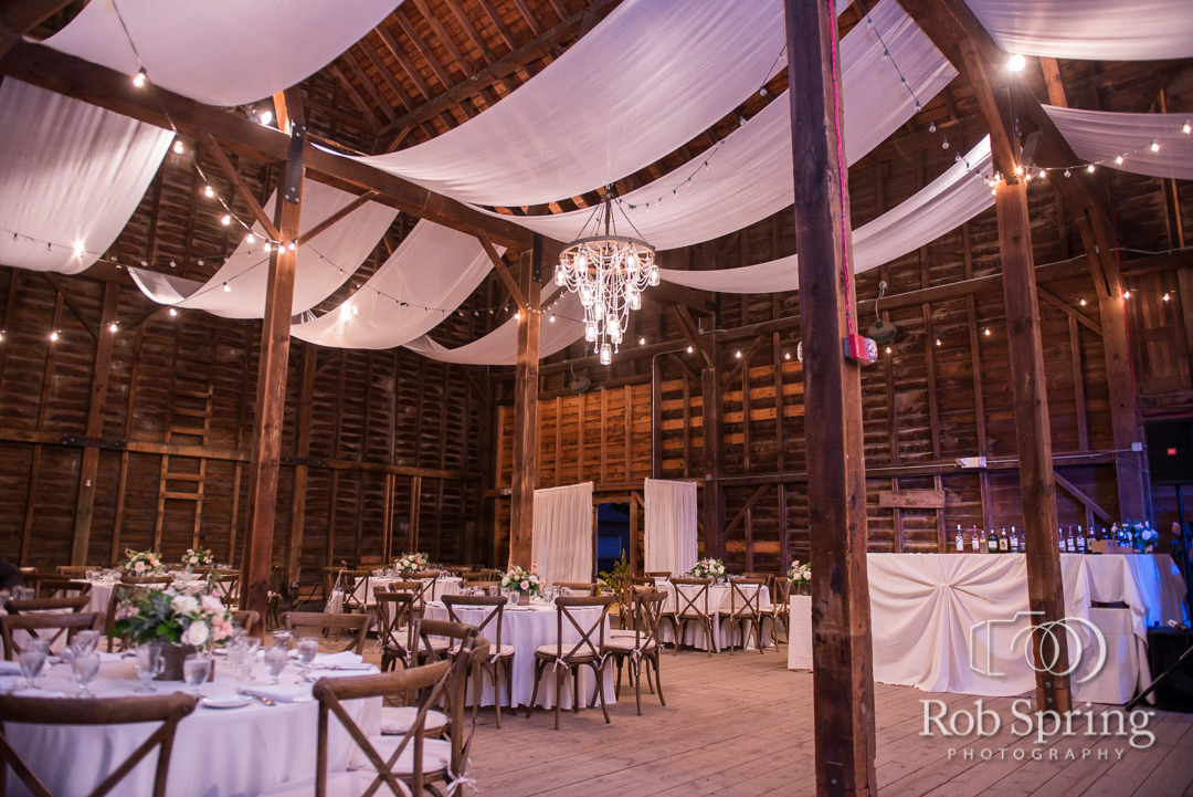 shaker_heritage_barn_wedding_028.JPG