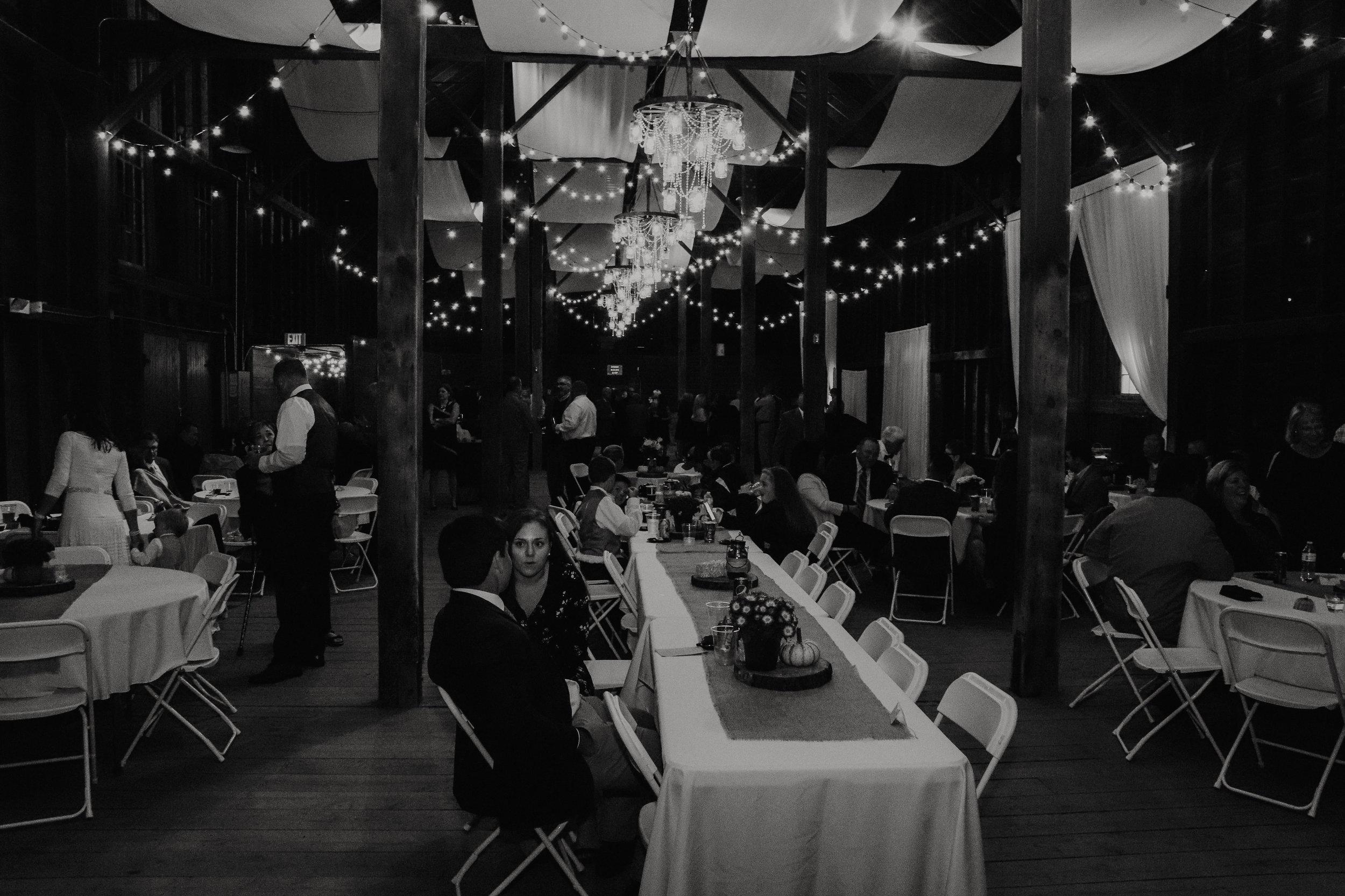 shaker_heritage_barn_wedding_011.JPG