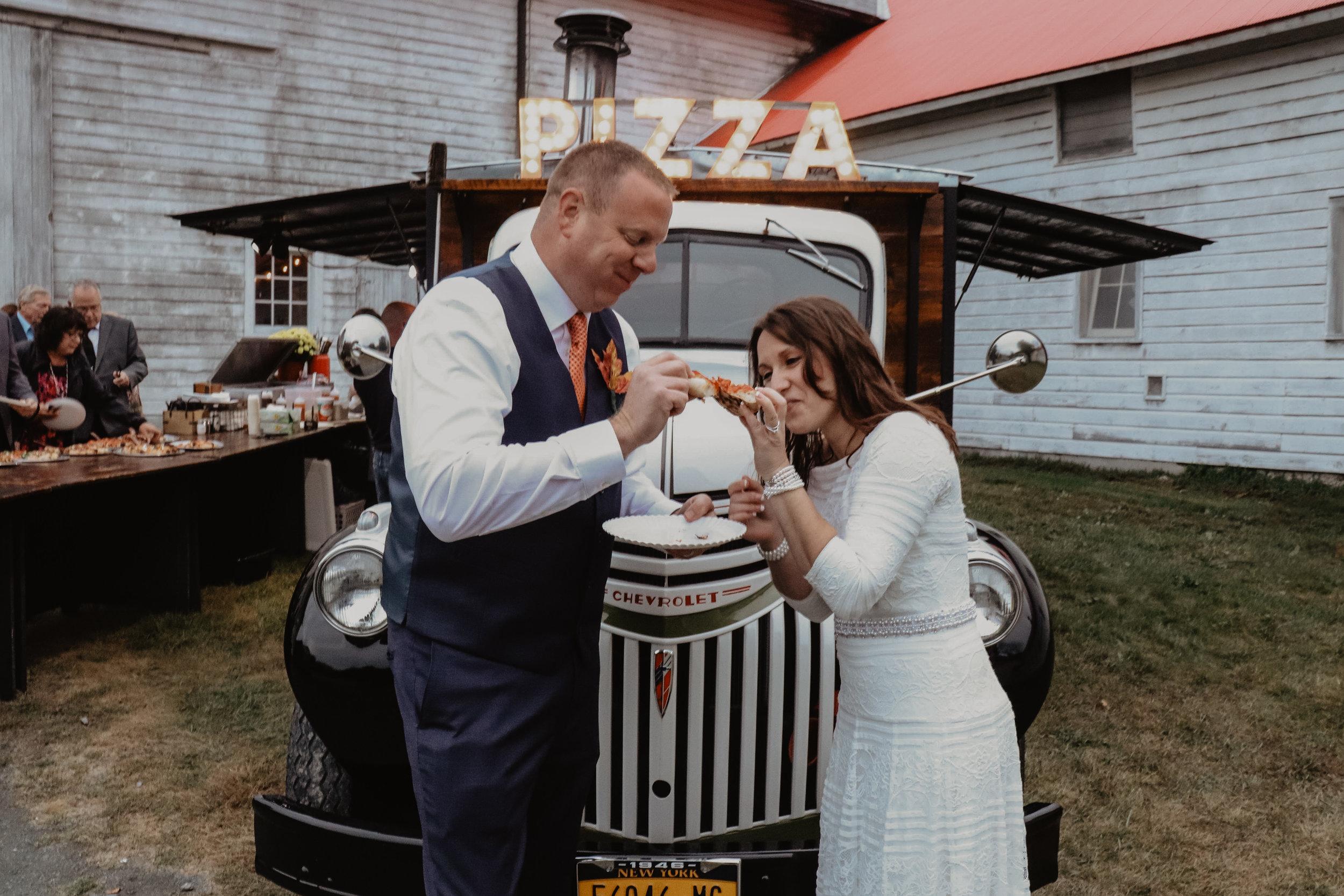 shaker_heritage_barn_wedding_012.JPG