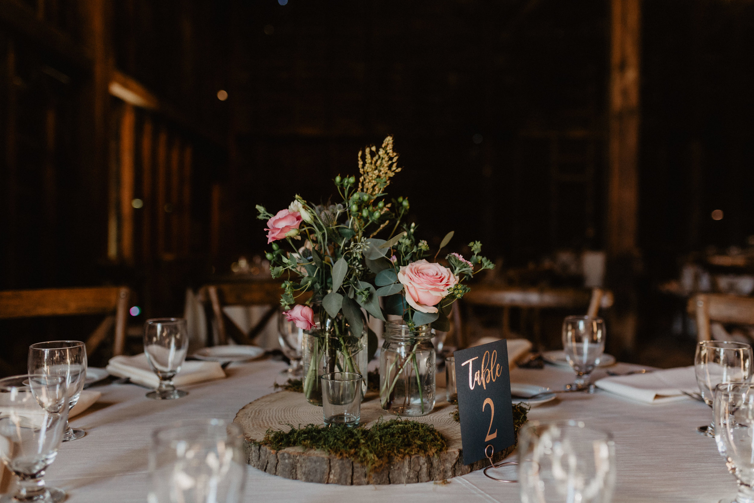 shaker_heritage_barn_wedding_018.jpg
