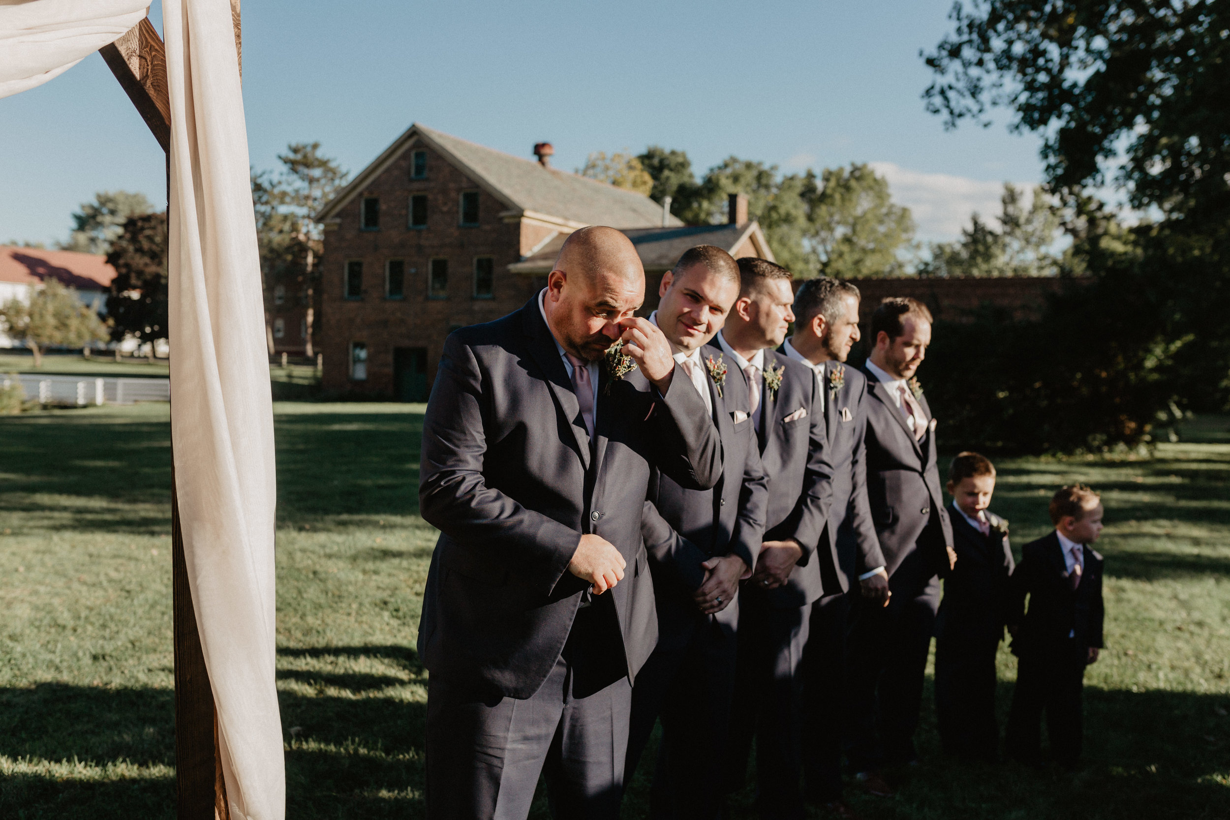 shaker_heritage_barn_wedding_022.jpg