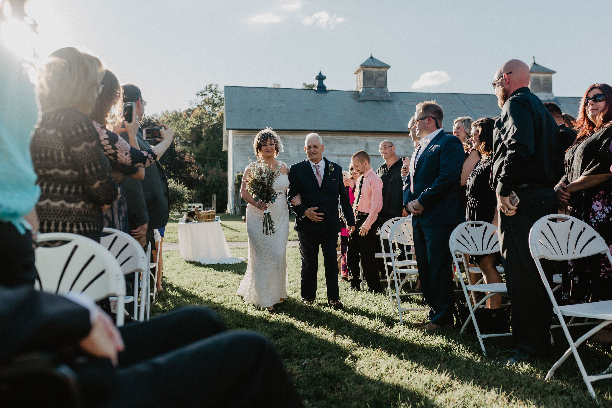 shaker_heritage_barn_wedding_023.jpg