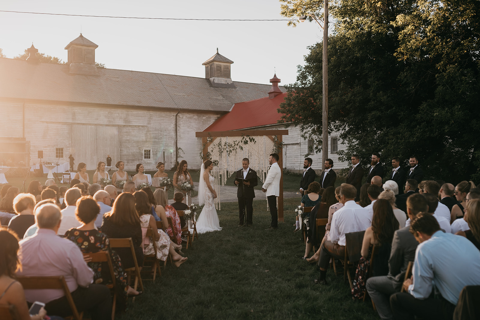 shaker_heritage_barn_wedding_021.jpg
