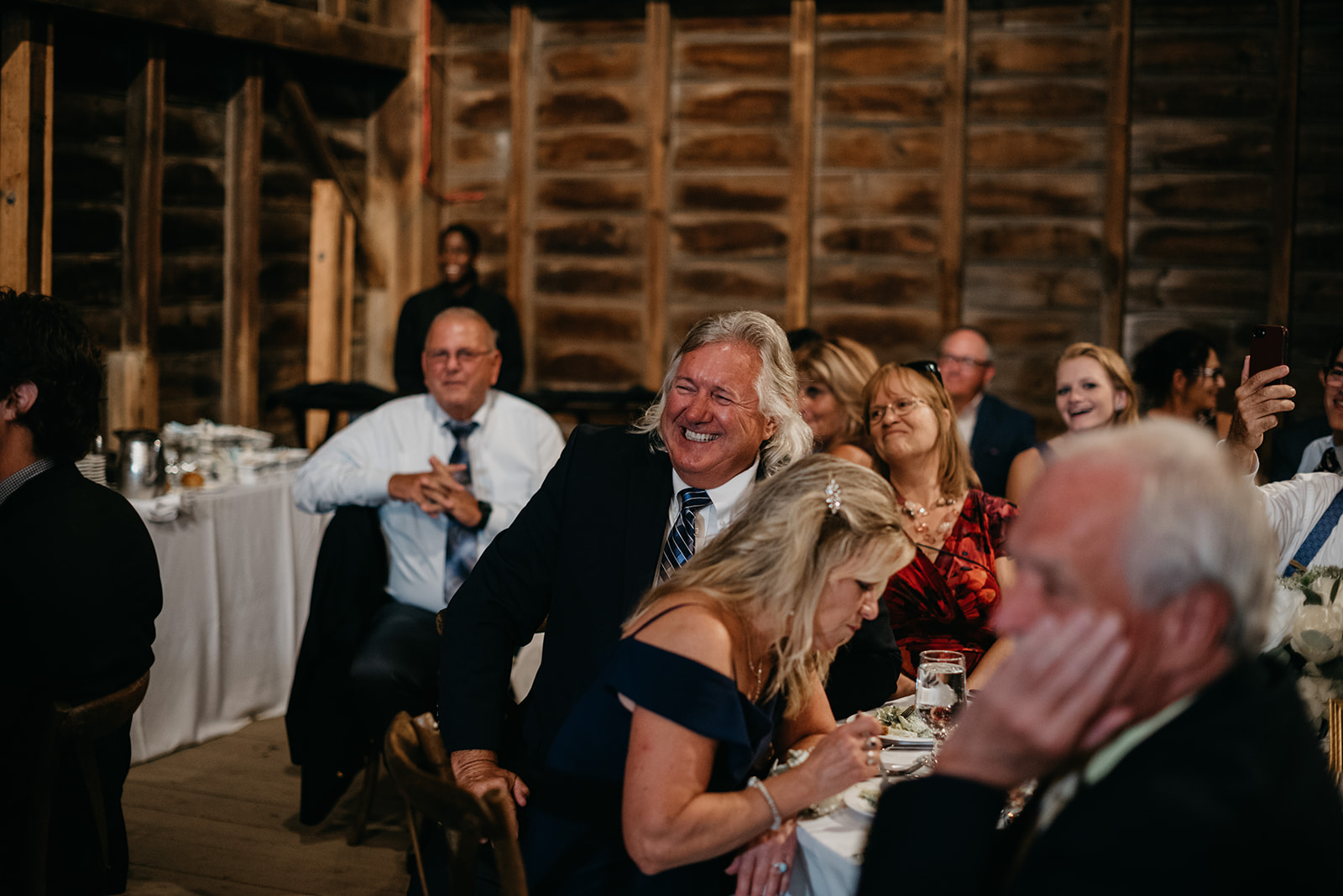 shaker_heritage_barn_wedding_054.jpg