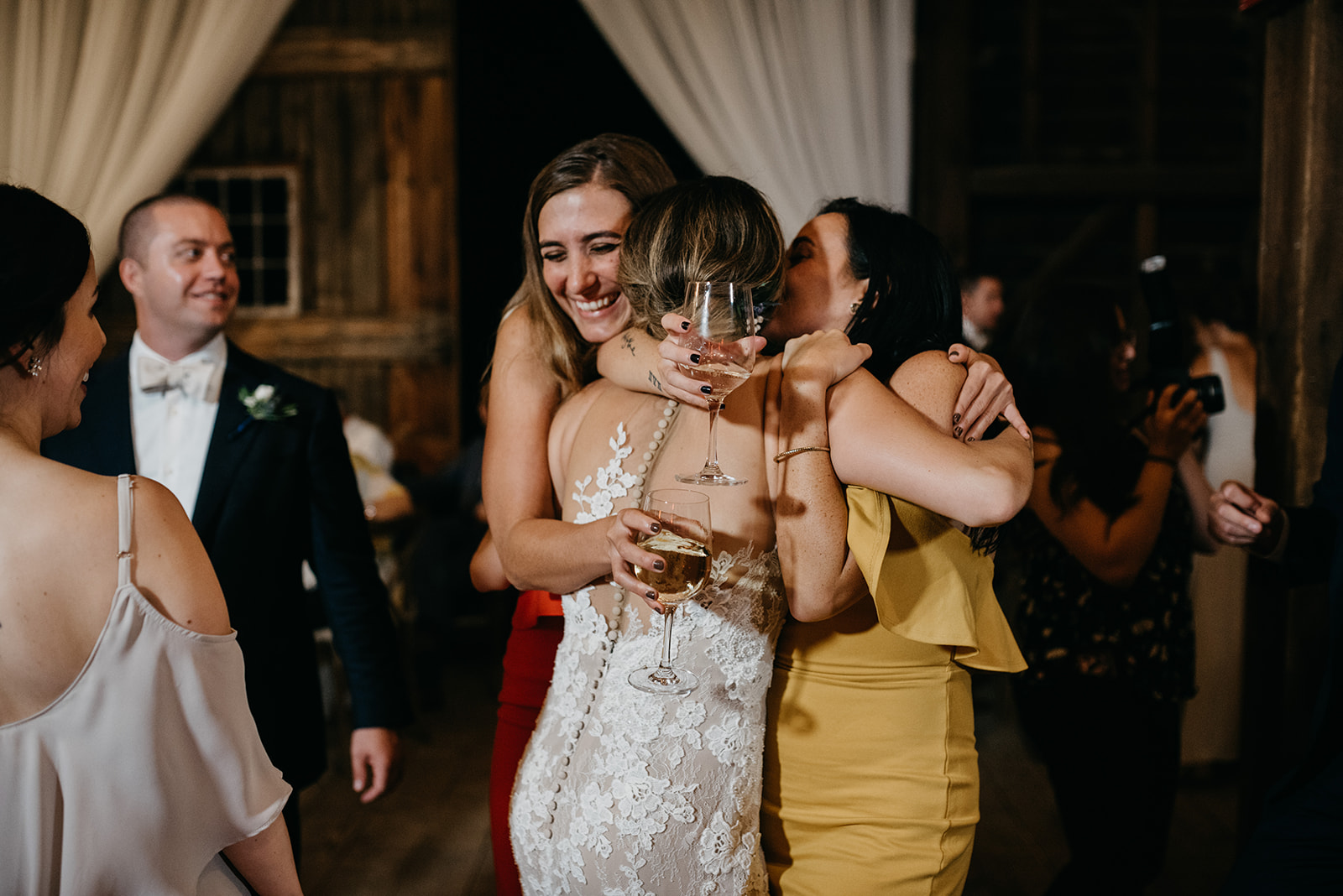 shaker_heritage_barn_wedding_061.jpg