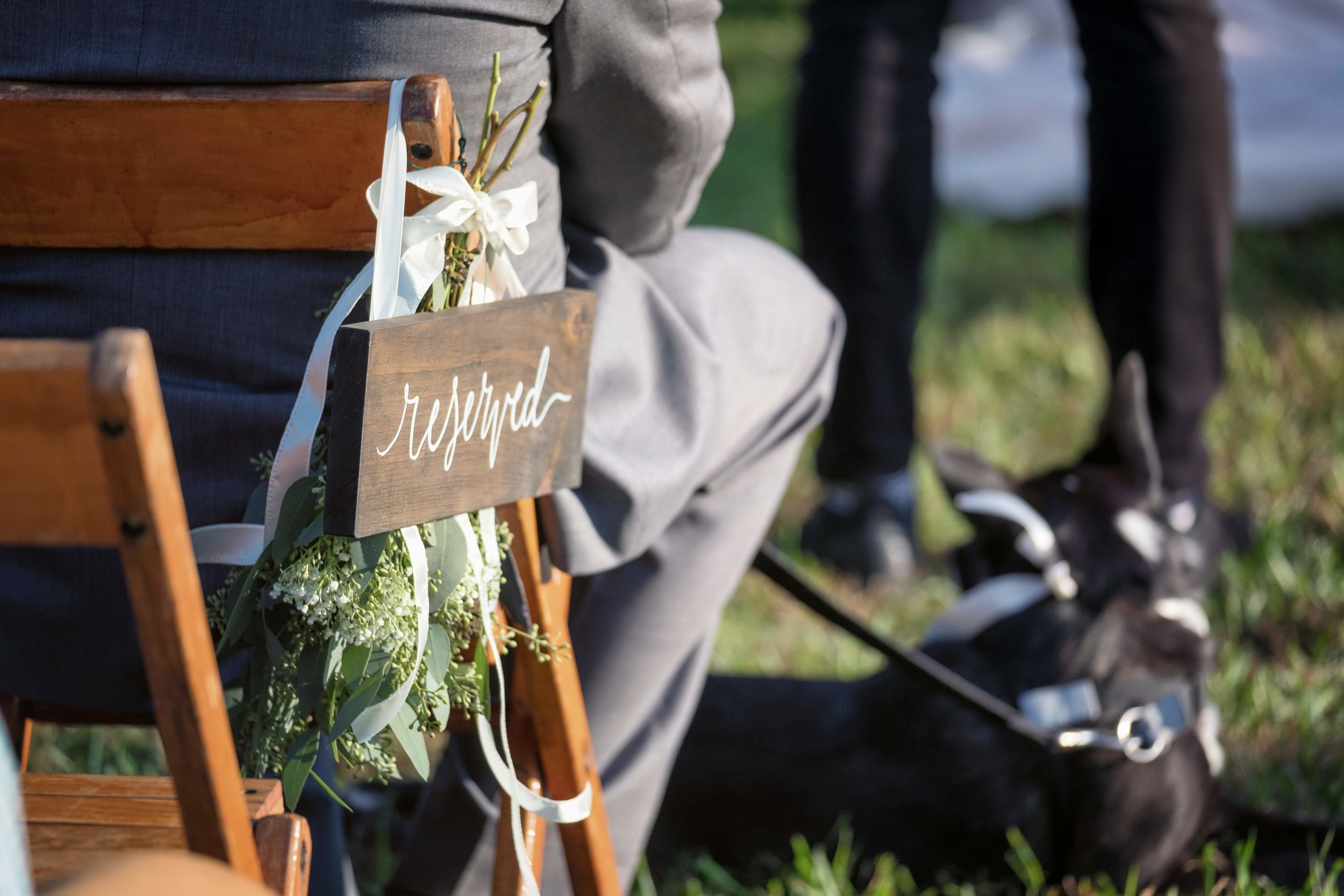 shaker-heritage-barn-wedding-photos-002.jpg