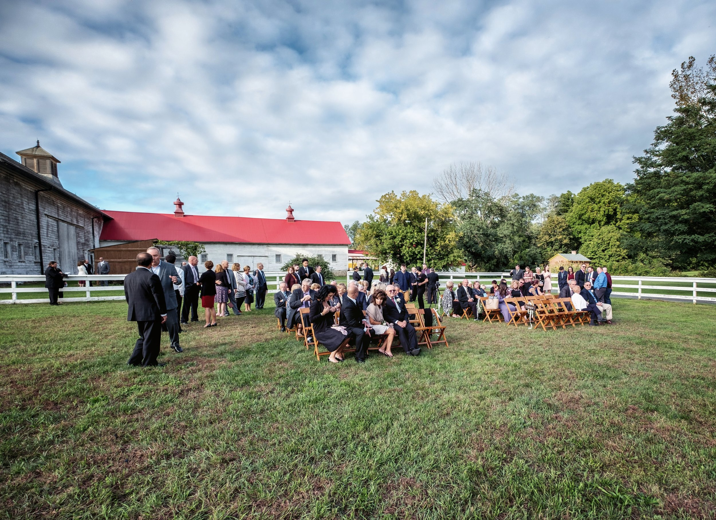 shaker-heritage-barn-wedding-photos-001.jpg