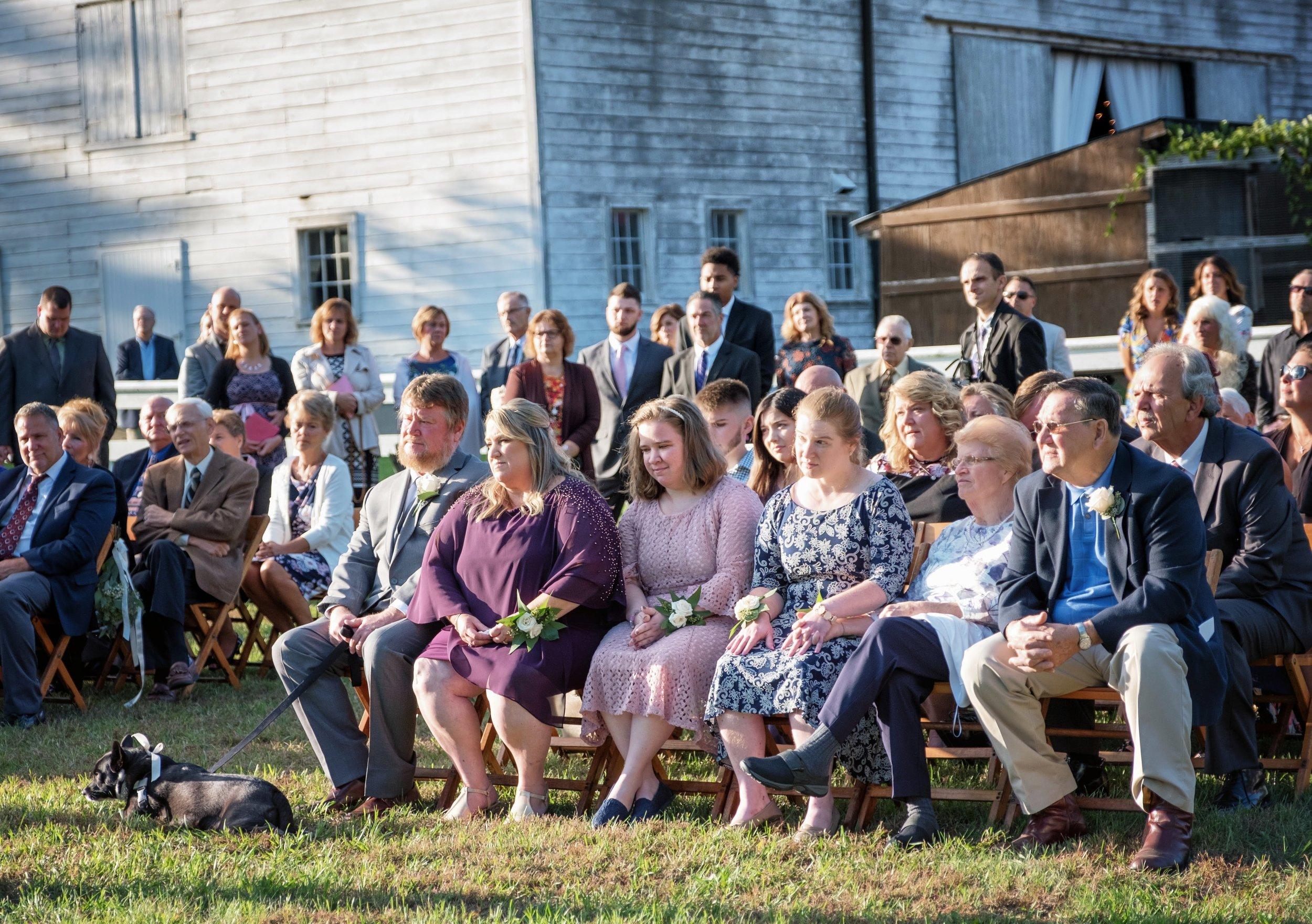 shaker-heritage-barn-wedding-photos-004.jpg
