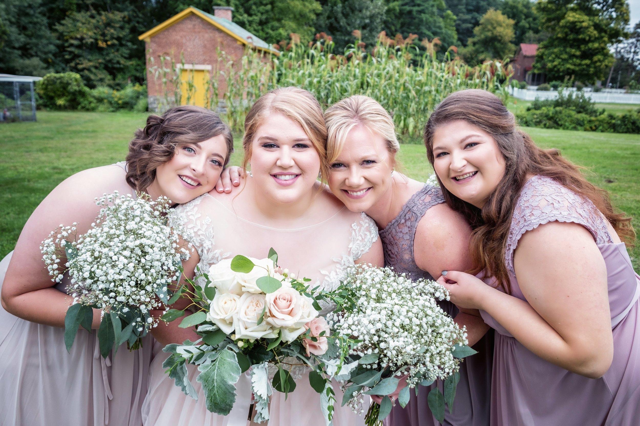 shaker-heritage-barn-wedding-photos-009.jpg