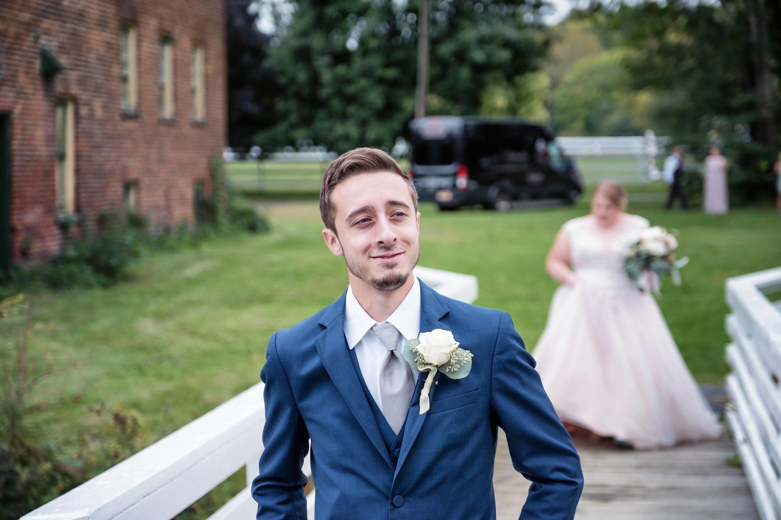 shaker-heritage-barn-wedding-photos-010.jpg