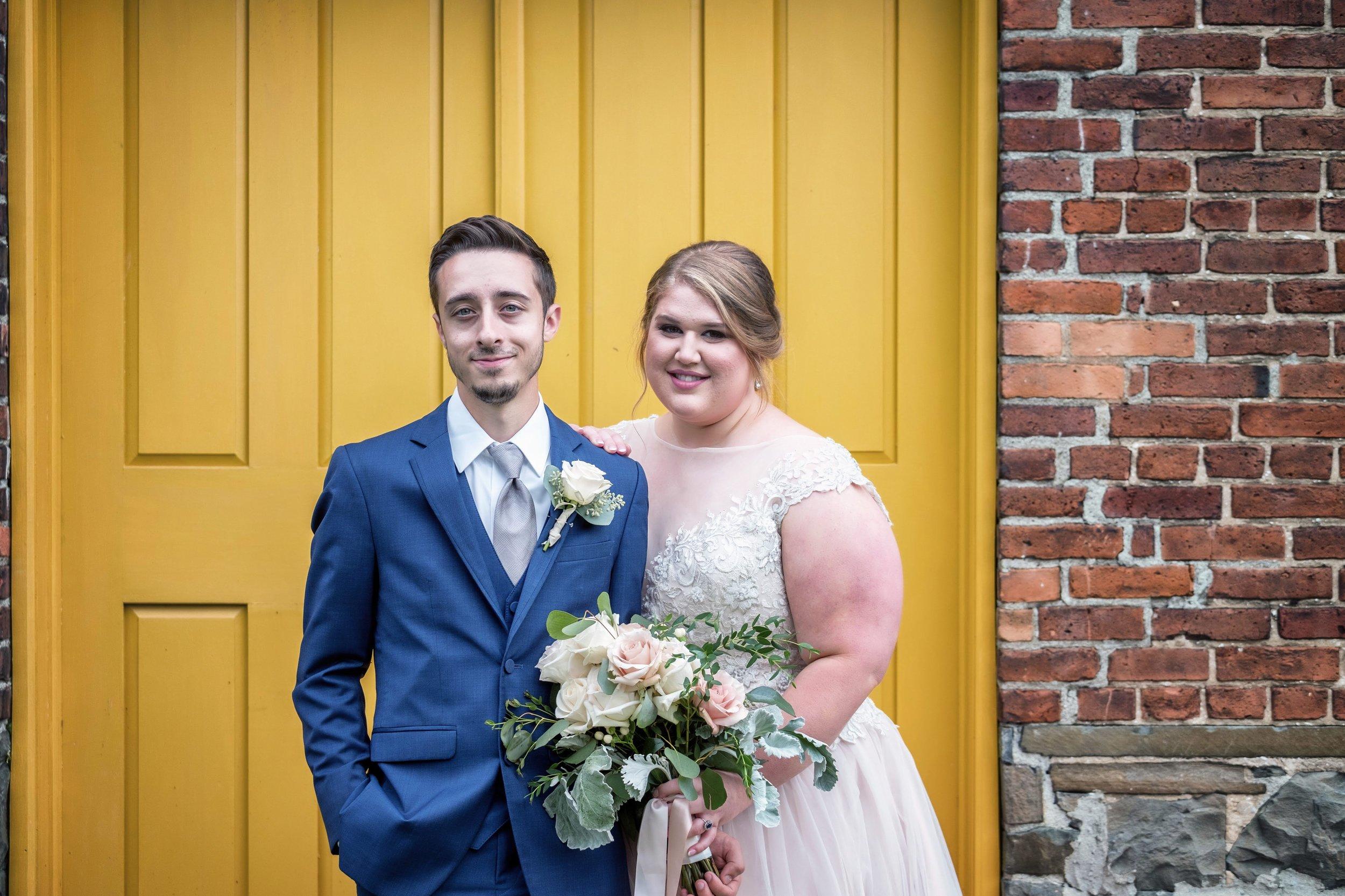 shaker-heritage-barn-wedding-photos-012.JPG
