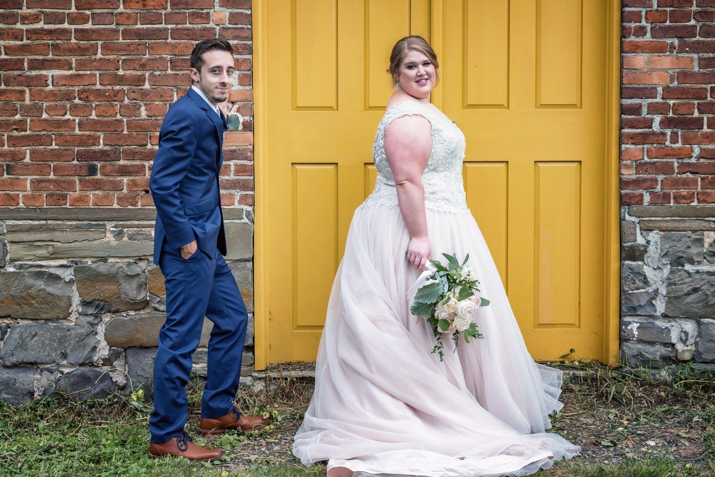 shaker-heritage-barn-wedding-photos-013.jpg