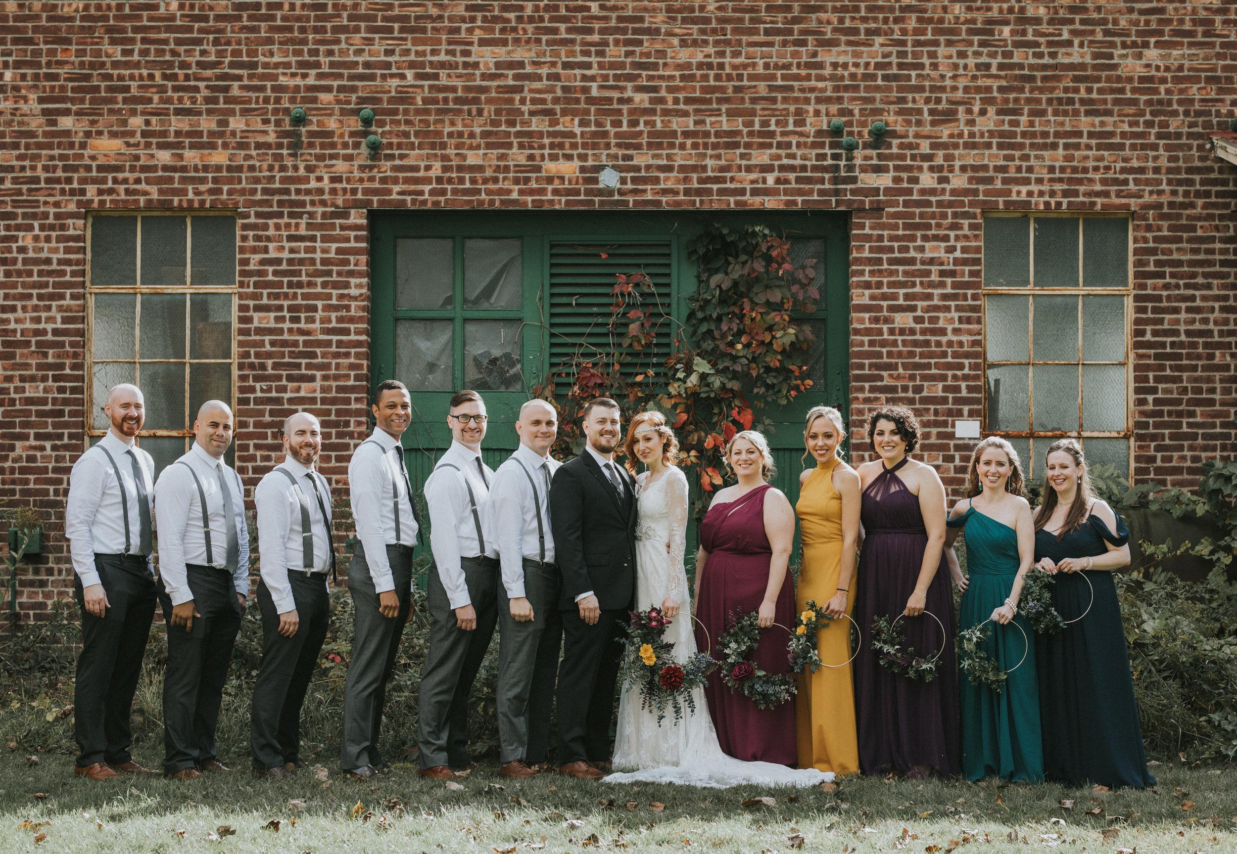 shaker_heritage_barn_wedding_005.jpg