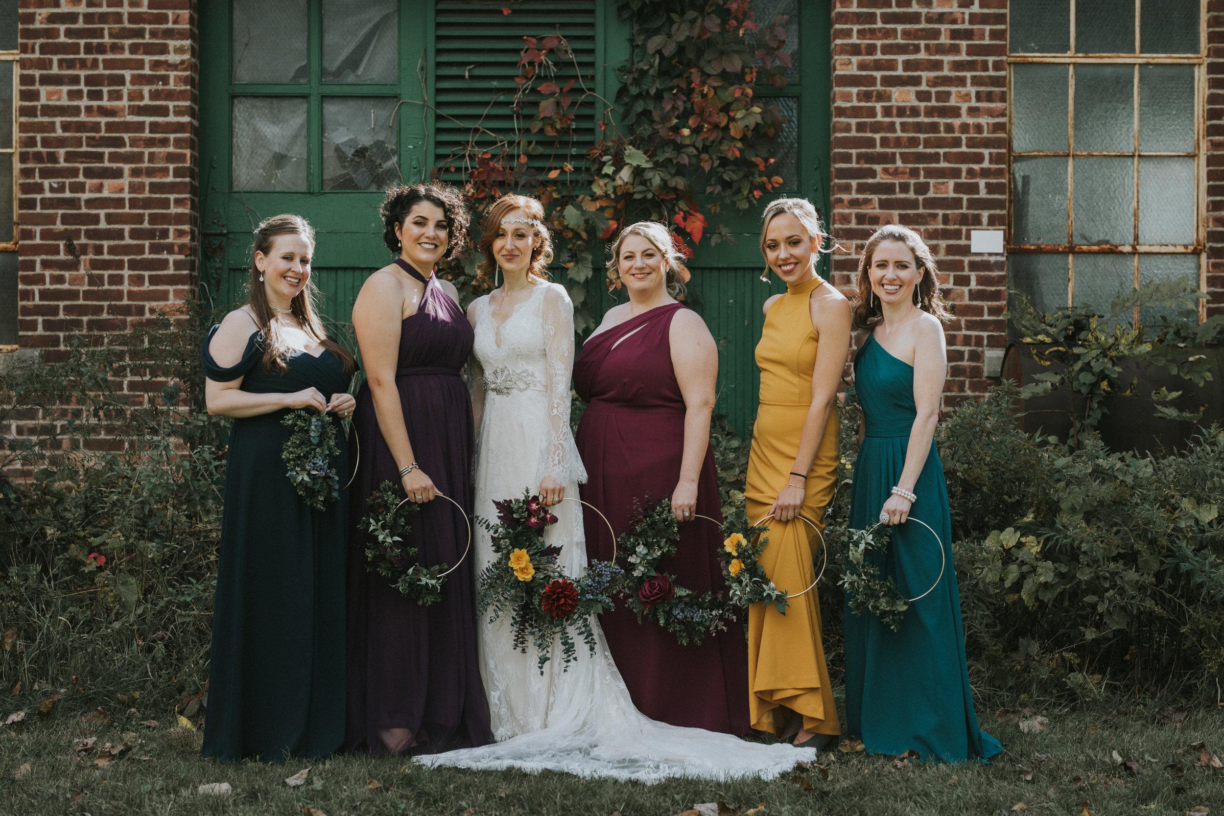 shaker_heritage_barn_wedding_008.jpg