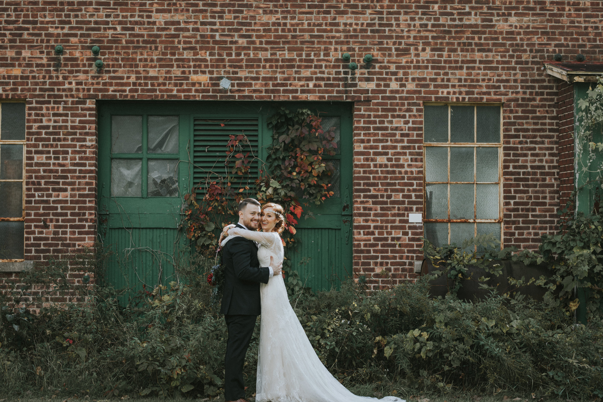 shaker_heritage_barn_wedding_016.jpg