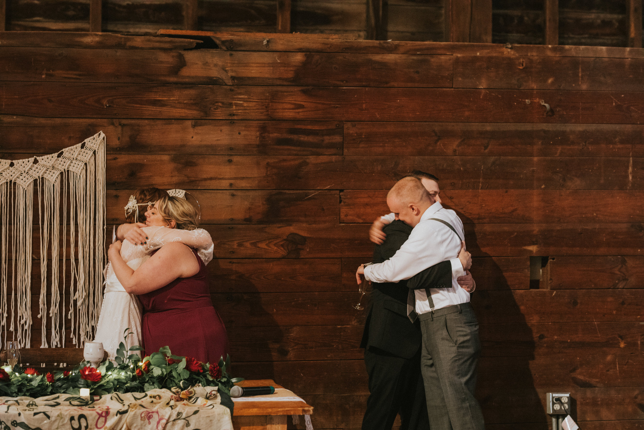 shaker_heritage_barn_wedding_035.jpg