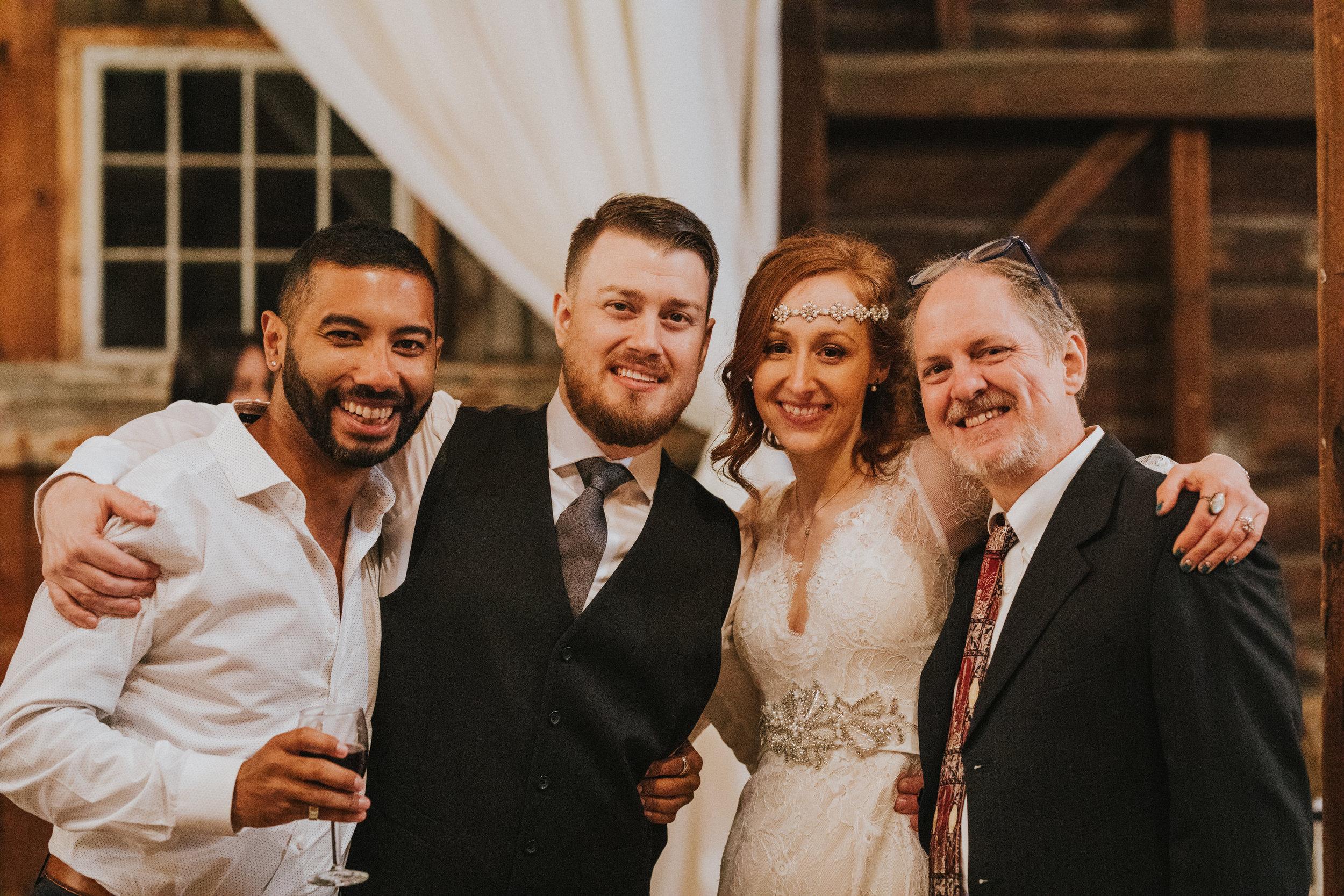 shaker_heritage_barn_wedding_041.jpg