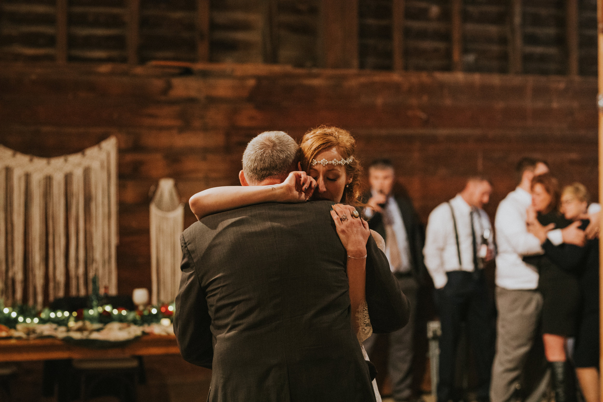 shaker_heritage_barn_wedding_044.jpg