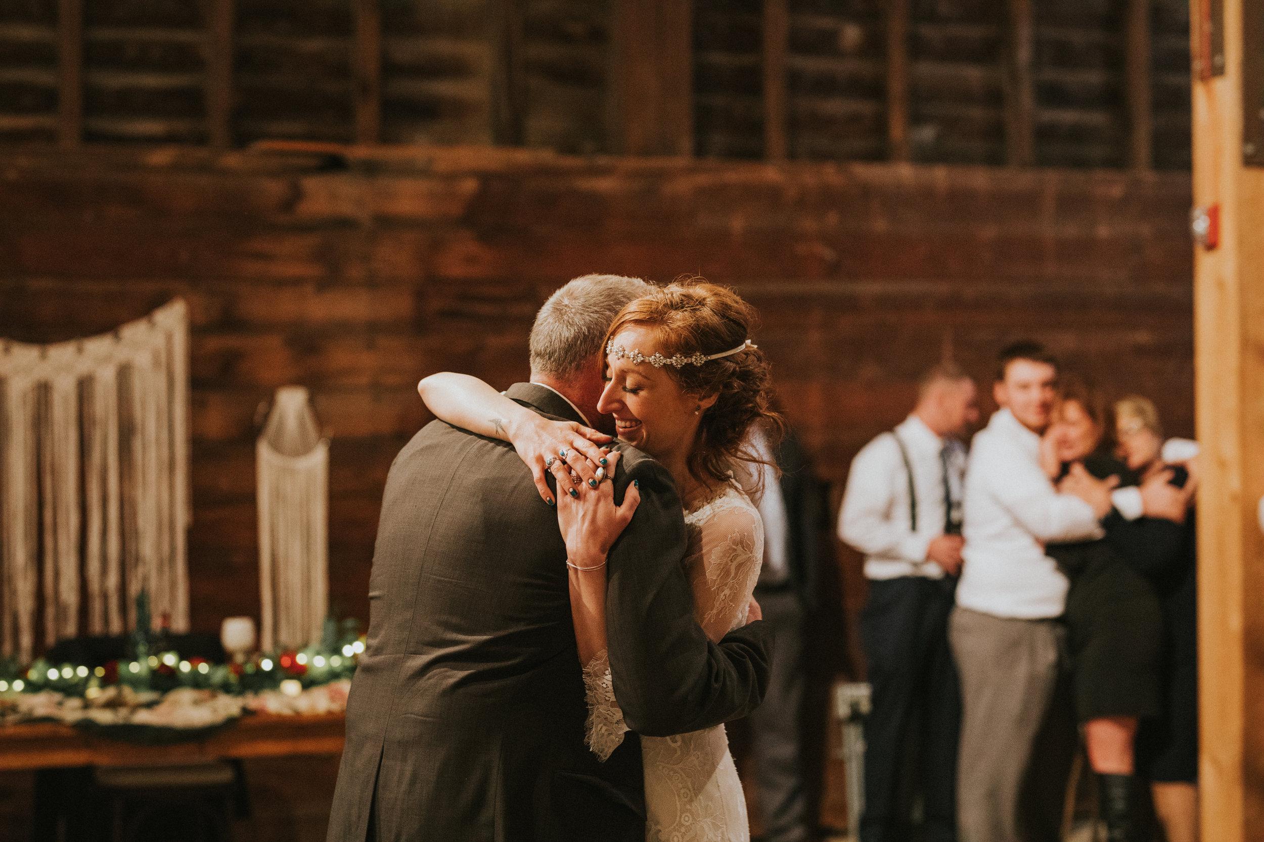 shaker_heritage_barn_wedding_045.jpg
