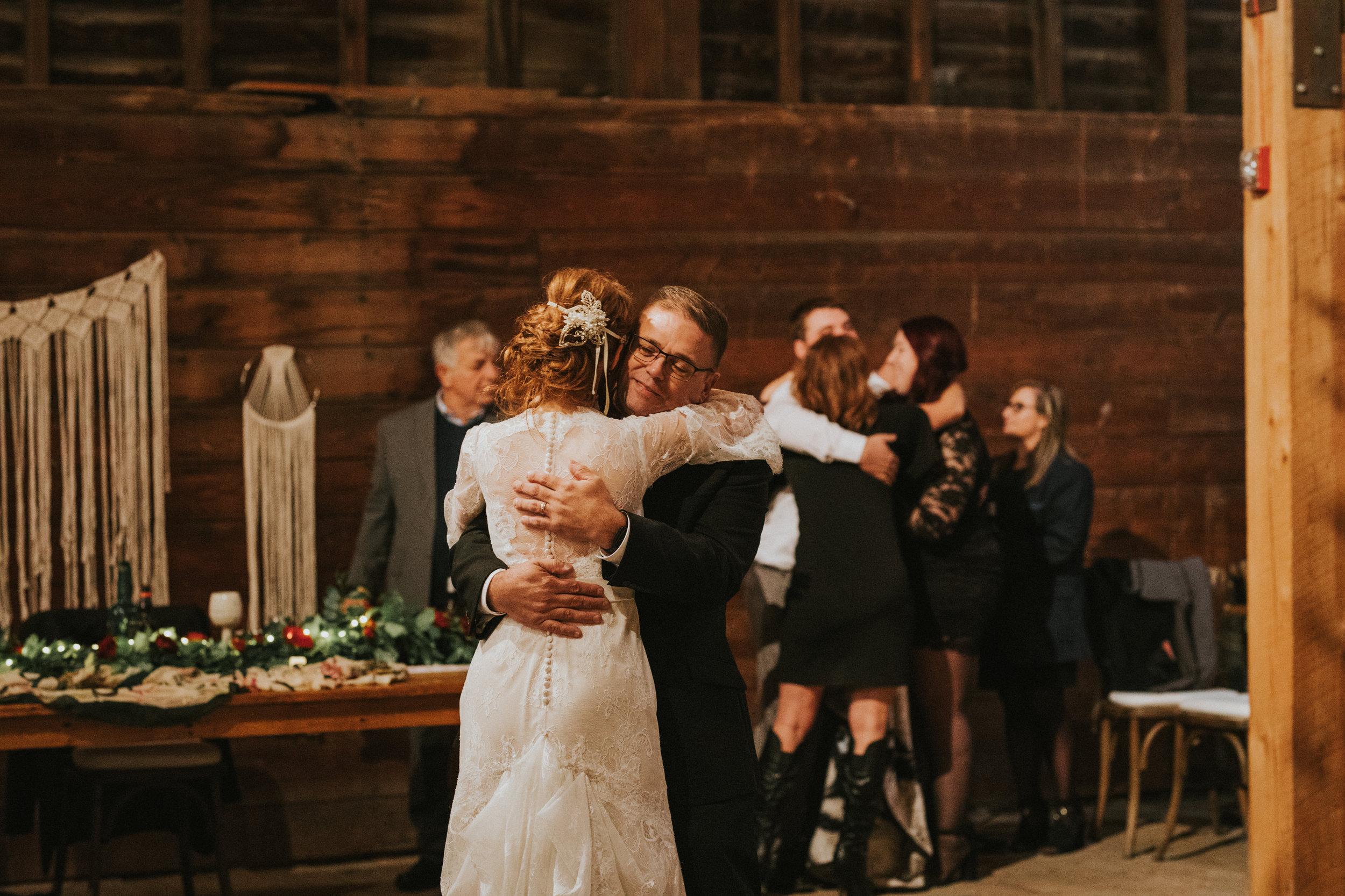 shaker_heritage_barn_wedding_052.jpg