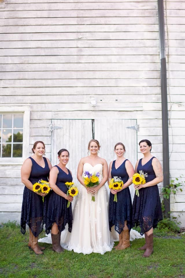 shaker-heritage-barn-wedding-day007.jpg