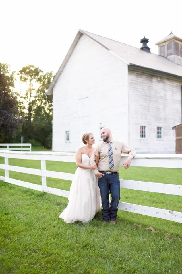 shaker-heritage-barn-wedding-day008.jpg