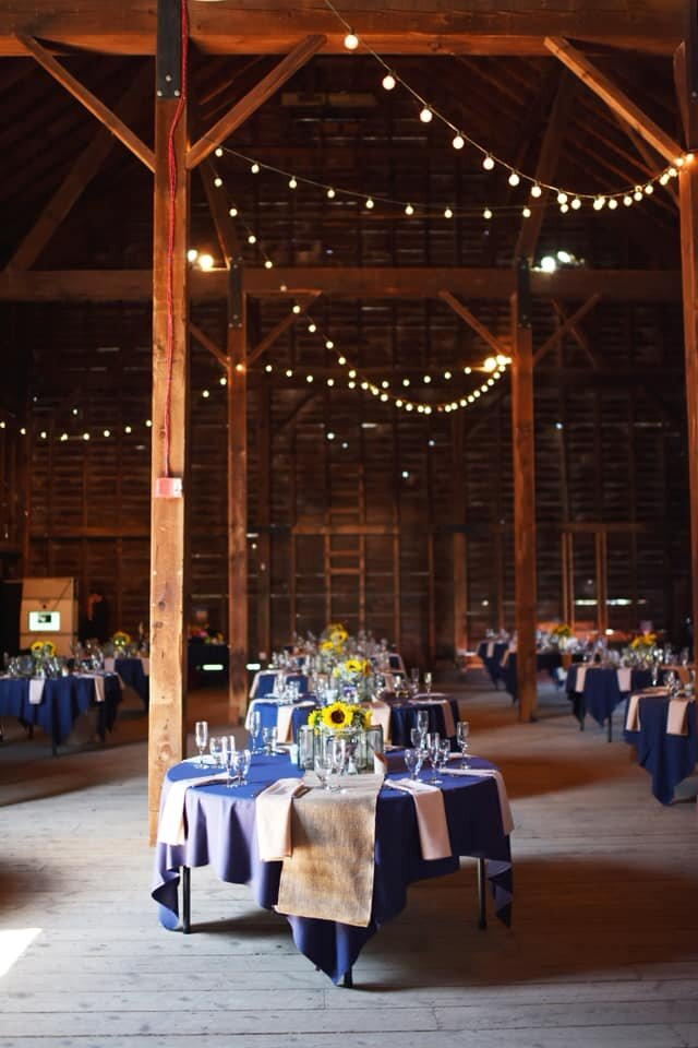 shaker-heritage-barn-wedding-day009.jpg