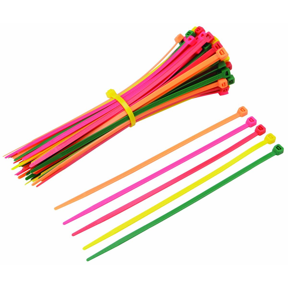 Copy of Zip-ties