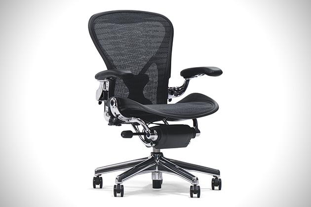 Aeron-Chair.jpg