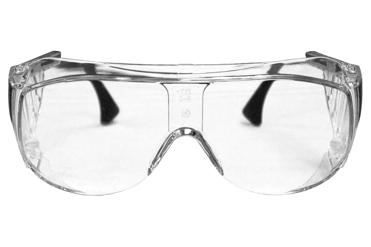SafetyGlasses-Light.jpg