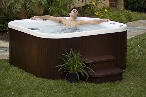 lifesmart-hot-tub.jpg