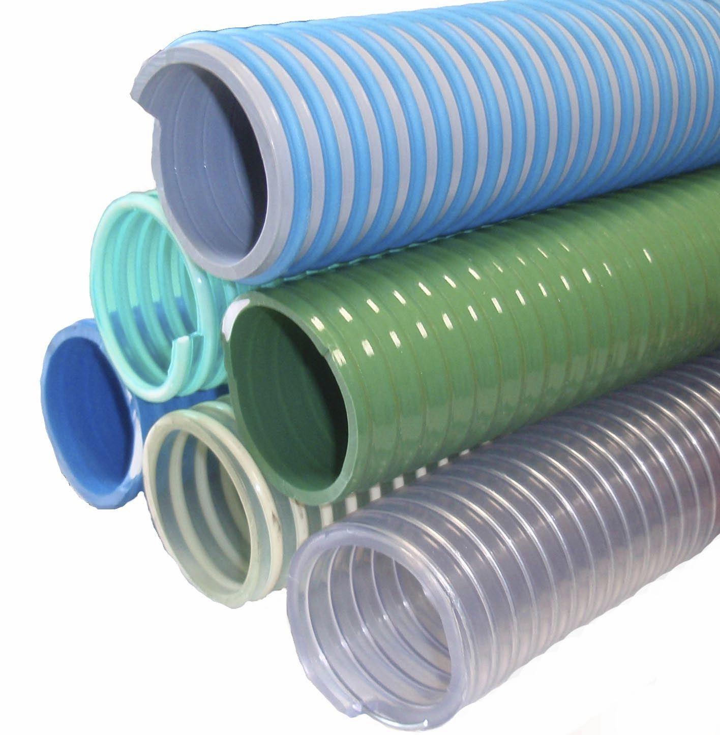 PVC-Suction-Pipe-Plastic-Hose.jpg