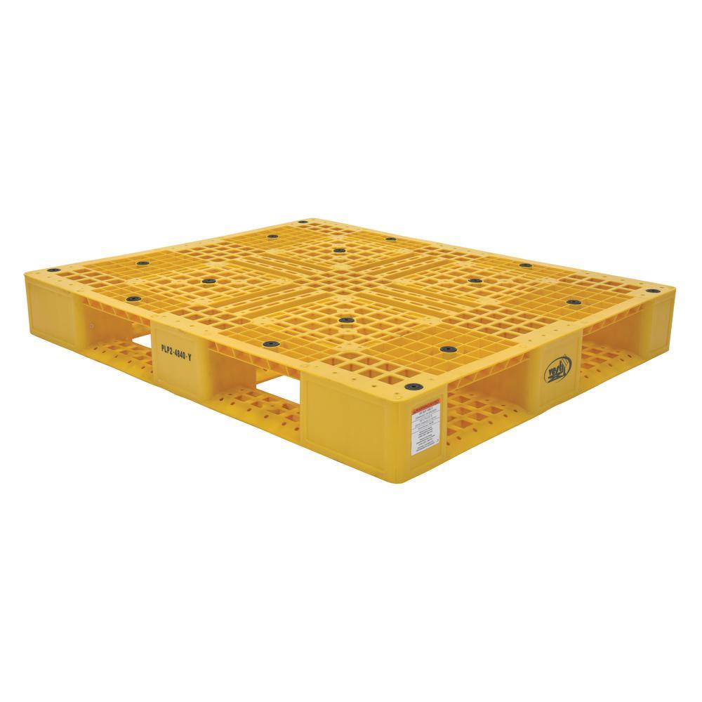 vestil-pallets-pallet-stands-plp2-4840-yellow-64_1000.jpg