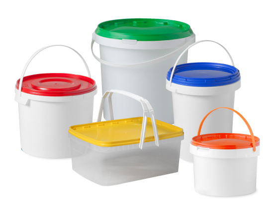 Plastic-Bucket-PNG-Clipart.png