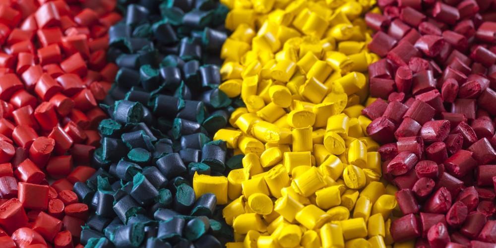 3dp_bioplastic_pellets-e1429278571628.jpg