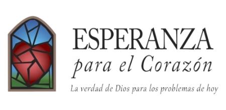 Recursos ObreroFiel Logo (with Tag) Long (1).jpg