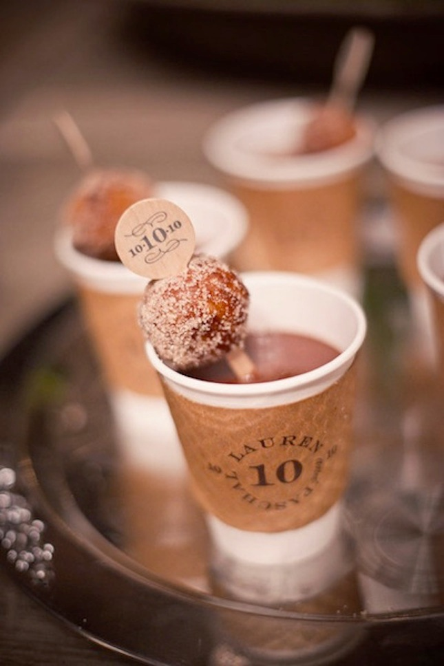Coffee-Doughnut-.jpg