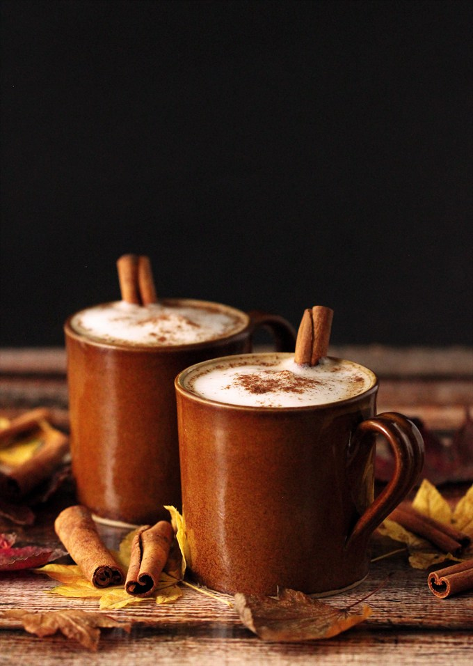 fall-coffee-drink-recipes-Maple-Cinnamon-Latte-Port-and-Fin_zps2icqgy5r.jpg