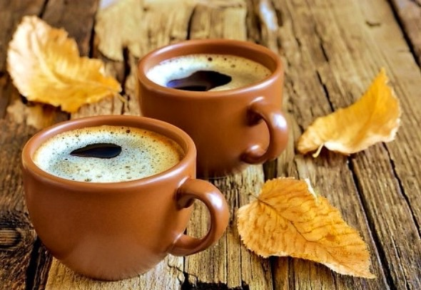 autumn-coffee-halloween-tumblr-Favim.com-3640752.jpg