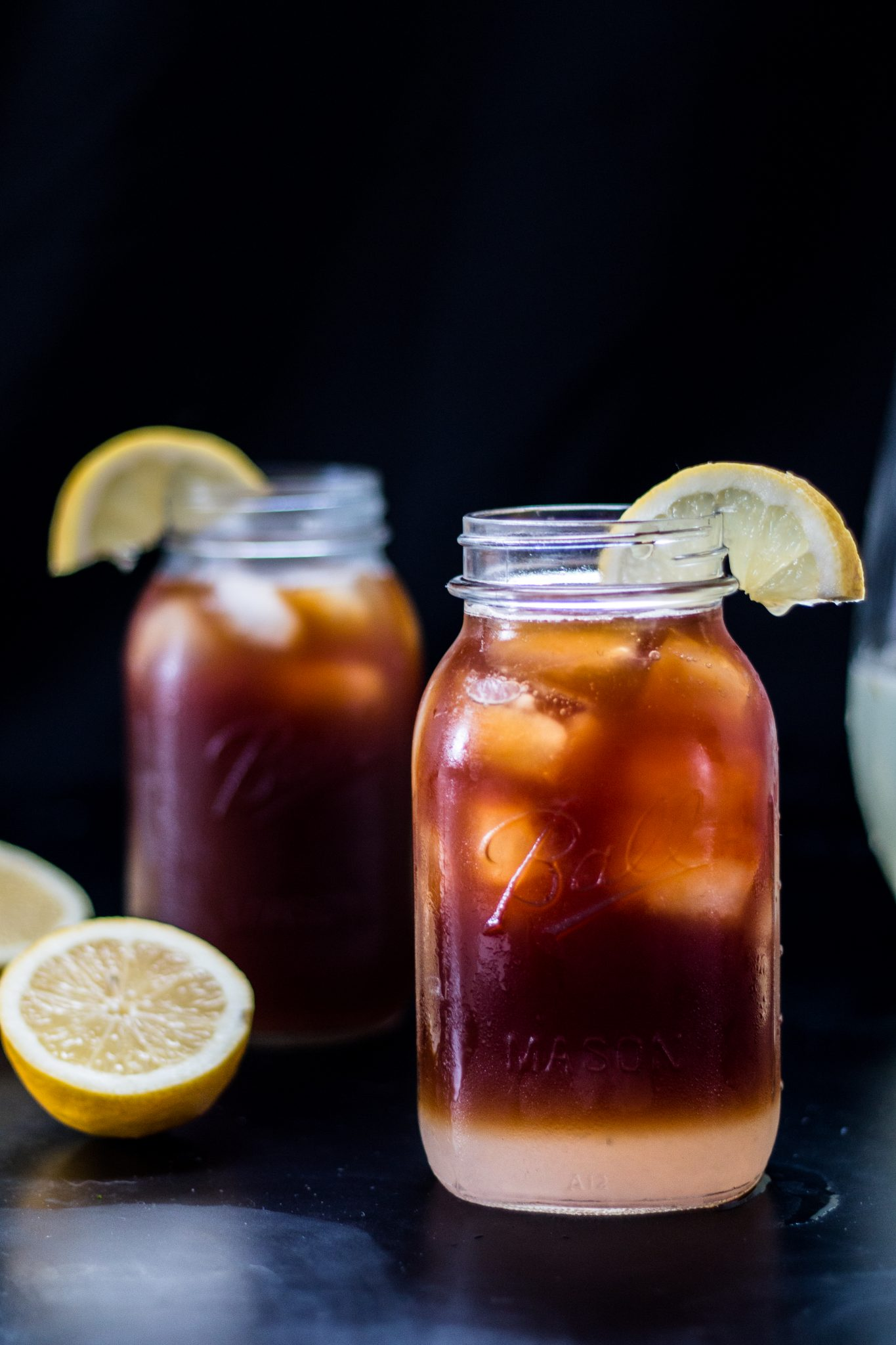 MG_24071Laura-Palmer-Coffee-Lemonade-Nutfree-Vegan-Nut-Allergy-Drink-Recipe-Iced-Refreshing-Amazing.jpg