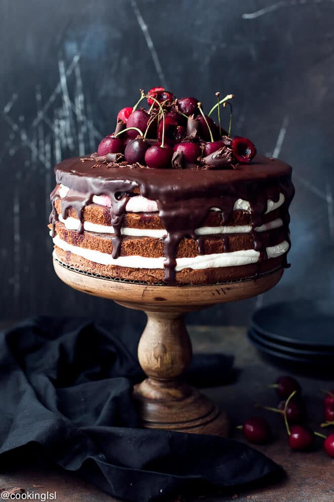 black-forest-cake-recipe-4-1-660x990.jpg
