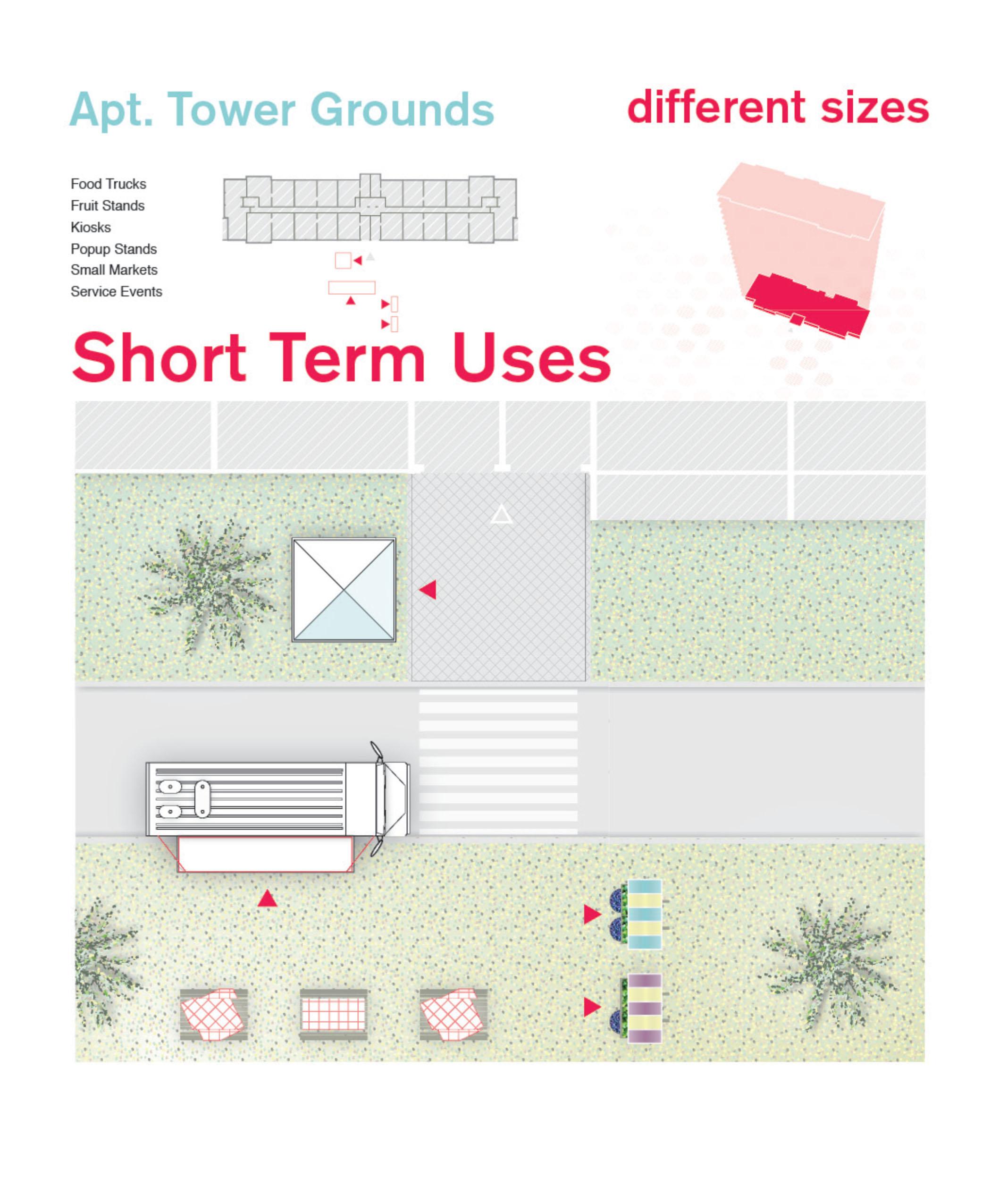 Informal Uses.jpg